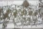 Histoire du Tour de France : 1903, le tout premier Tour
