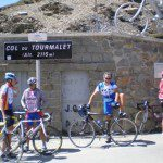 Cyclos-Col-Tourmalet