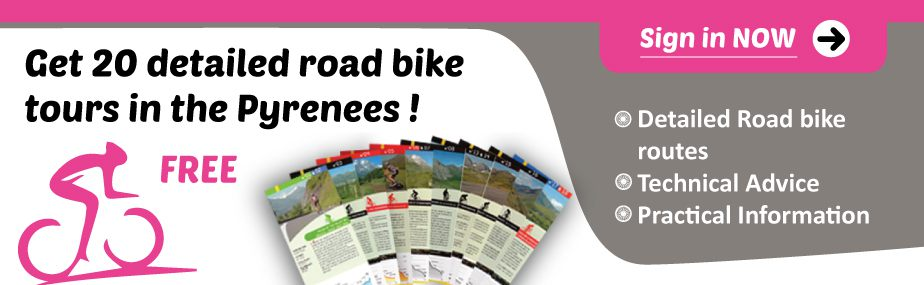 recevez-10-parcours-cyclo