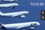 Quelles lignes aériennes pour venir à Argeles Gazost ?
