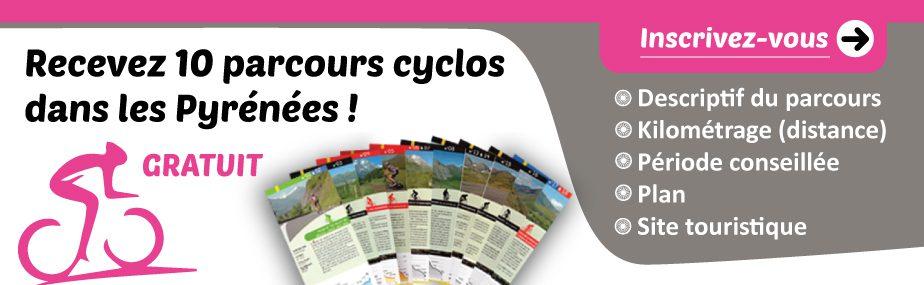 recevez-10-parcours-cyclo-FR