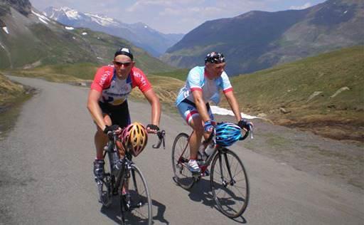 Cyclos-Autres-Ascensions