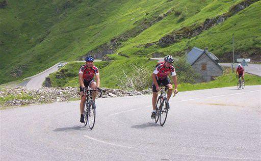 Cyclos-Luz-Ardiden
