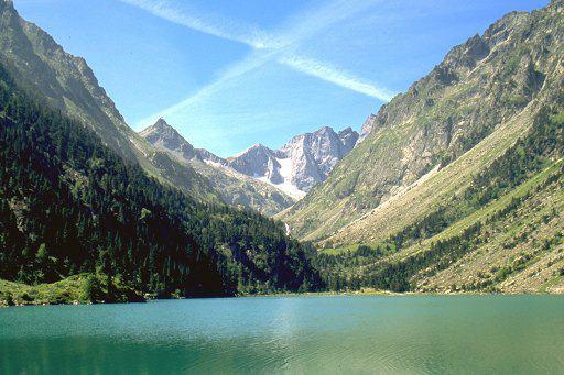 Tourisme-Lac-Gaube