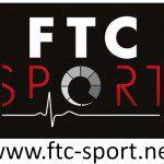 Logo-FTC-+-site-noir