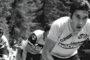 Eddy Merckx, le coup de force de 1969