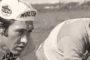 Luis Ocaña, la chute du Némésis d'Eddy Merckx