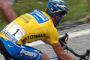 Tour 2000 : un Armstrong trop fort à Hautacam