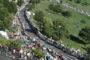 Tour de France 2008 : l'envol des outsiders