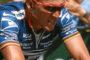Le règne d'Armstrong dans les Pyrénées, durant le Tour 2001