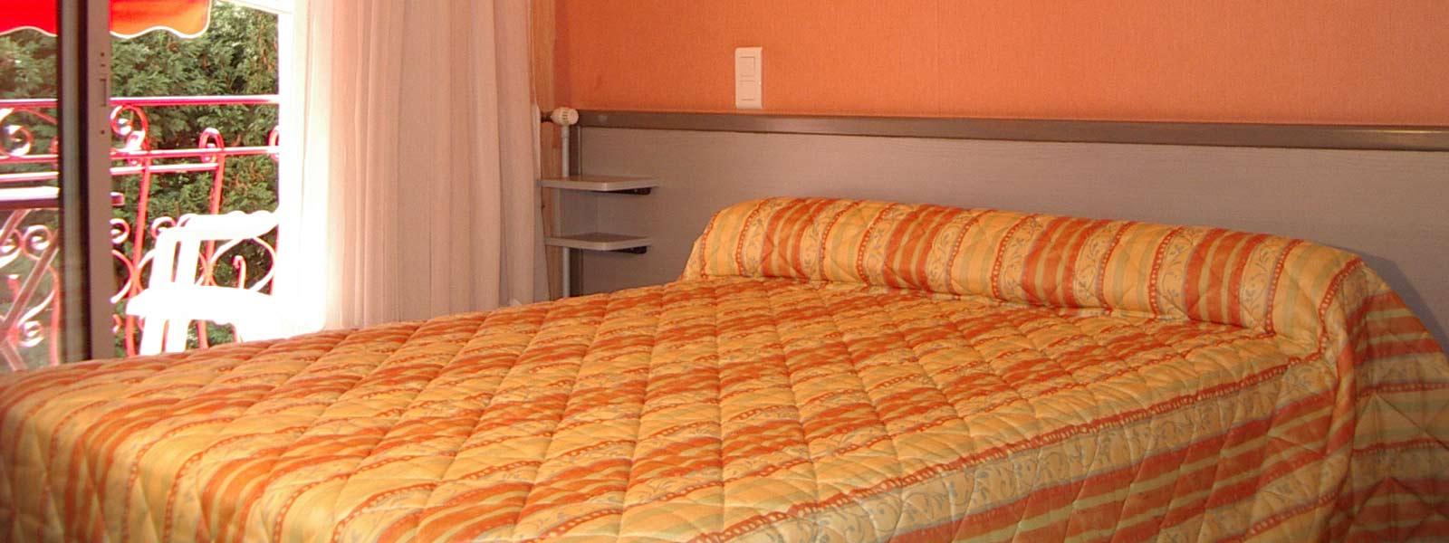 slide-chambres2