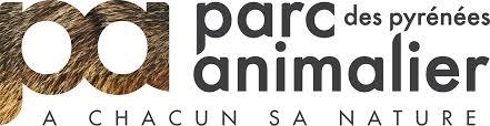 Le parc animalier des Pyrénées