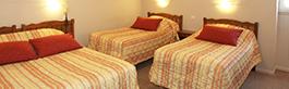 chambre-triple-265x82